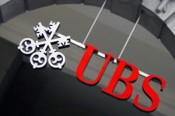 UBS увольняет сотрудников