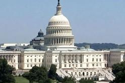 США приняли решение относительно ужесточения санкций против России