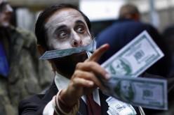 Финансовые воротили США одержали крупную победу