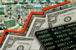 Торговля валютой на рынке Forex
