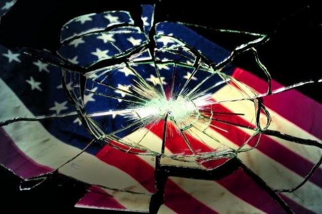 Эмманюэль Тодд. «После империи. Очерк распада американской системы»