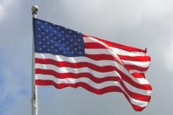 Лью: США являются лидером в восстановлении мировой экономики