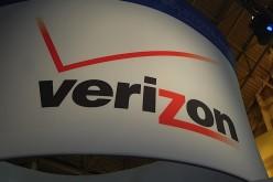 Квартальный отчет Verizon Communications