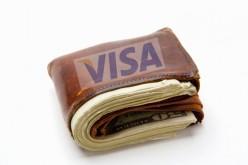 Visa сообщила о 47% росте прибыли
