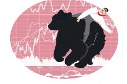 Преимущества и недостатки высоковолатильного рынка