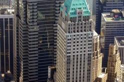 Менеджмент-тур в банковский сектор США