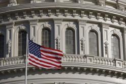 Белый Дом и республиканцы обсудили возможность увеличения потолка госдолга США