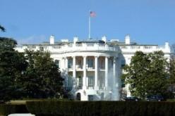 Законопроект по спасению экономики США поддержан