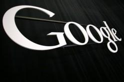 Акции Google превысили отметку 1000 долларов