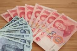 США подозревает Китай и Японию в девальвации нацвалют
